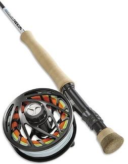 Helios 3D 8-Weight 9' Fly Rod