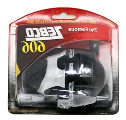 Zebco Standard Series 606 Spincast Reel