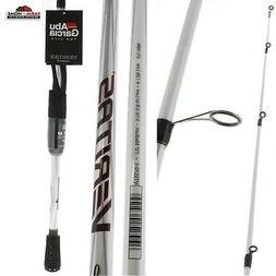 7' Abu Garcia Veritas Medium Spinning Fishing Rod ~ New