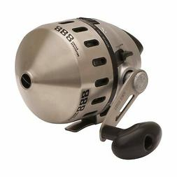 Zebco 888 Spincast Reel New