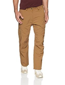 Fly Fishing Shuttle Pant, Russet, 34