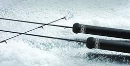 St Croix Avid Jigging Series Ice Fishing Rod