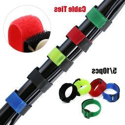 Accessories Fishing Rod Tie Suspenders Fastener Holder Strap