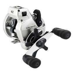 Daiwa Accudepth Plus-B Linecounter ADP47LCBL 14-25Lbs Test L