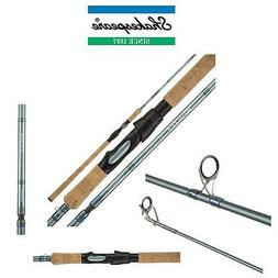 Shakespeare Agility 2 Spinning Rod All Sizes New 2018 Trout