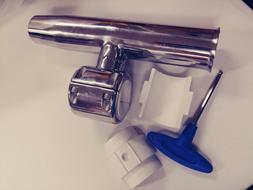 Amarine-made Stylish Stainless Steel Fishing Clamp on Adjust