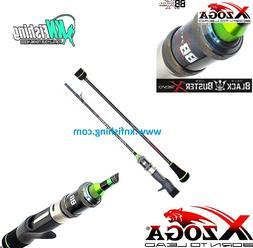 XZOGA_''BBX REVO'' SLOW_BBX_SFC_6623_6634_JIGGING_FISHING_RO