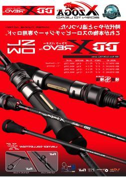 XZOGA_''BBX REVO''_SLOW_PITCH_JIGGING_6624C_6635C_FISHING_RO