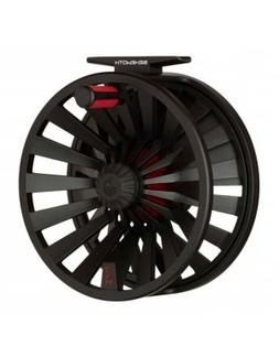 Redington Behemoth 7/8 Extra Spool Black Carbon Fiber Drag T