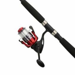 Berkley Big Game Spinning Reel and Fishing Rod Combo