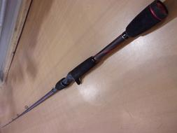 ABU GARCIA BLACK MAX 3 CASTING ROD  7 foot Length