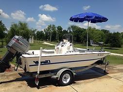 Boat Seat Umbrella / Fishing Rod Holder outdoors saltwater t