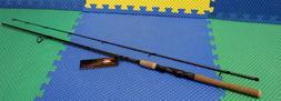 Berkley BSLR702M Lightning Spinning Rod