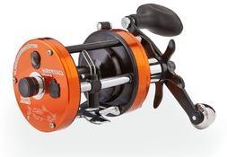 Abu Garcia C3 Catfish Special Round Reel 7000, 4.1:1 Gear Ra