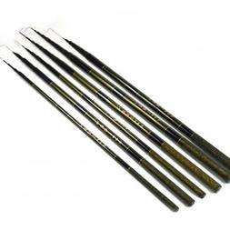 Carbon Fiber Fishing Rod Telescopic Pole Long Stream Pole Sp