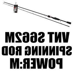 Original CASTING & Spinning Fishing ROD 1.98M M/ML Power 30