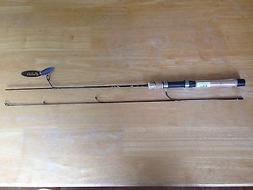 Okuma Celilo Spin Rod 5' UL 2pc SKU: CE-S-502UL-1
