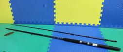 Okuma Classic Pro GLT Dipsy Diver Rod