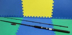 OKUMA Classic Pro GLT Salmon Rod