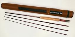 """Redington Classic Trout Fly Rod  - 3 Weight, 7'6"""" Fly Fishin"""
