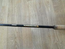 Shimano Convergence 7' Casting Rod--model CV70PMB