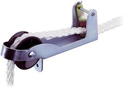 attwood 13700-7 Lift & Lock Compact Zinc-Plated Anchor Line