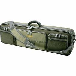 cottonwood rod gear bag