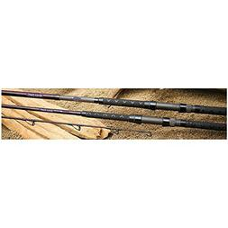 St. Croix Mojo Surf Casting Rod, MSC120HMF2