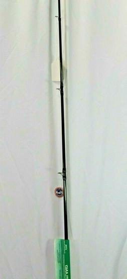"Cortland  CTR 7'-0"" 1 Piece Heavy 12-20 lb Bait Casting Fish"