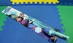 Shakespeare Disney Frozen Fishing Kit