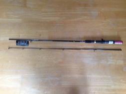 dj 602mfb medium casting rod