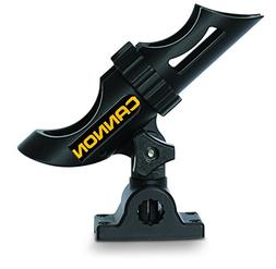 CANNON Downriggers, Rod Holder