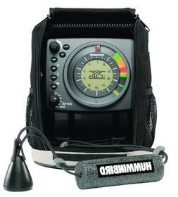 Electronic Fishing Bait Alarm Sound LED Lights Indicator Fis