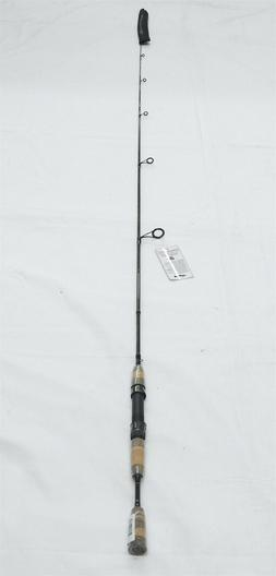 """Elite Trout Spinning Rod 6'6"""" 1PC"""