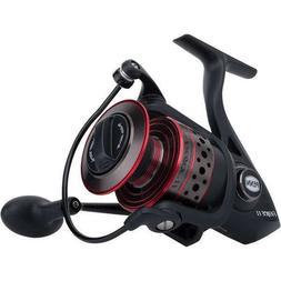 Penn FRCII6000 Fierce II Spinning Reel