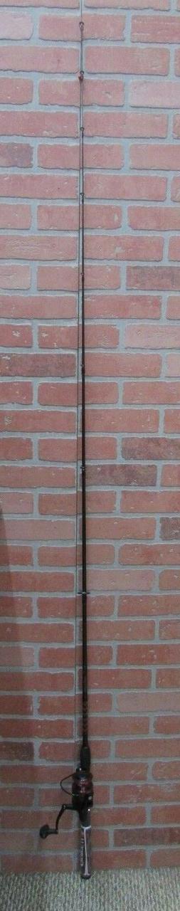 Penn Fierce II Saltwater Combo 4000, 7' 1pc Fishing Pole-Rod
