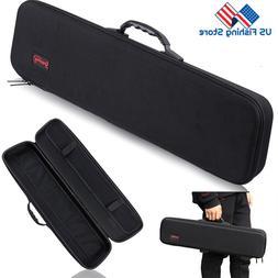 Sougayilang Fishing Bag 64*16 Portable Multipurpose Large Ro