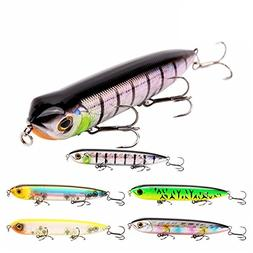 Fishing Lures - Seaknight Sk026 Pencil 1pc 26g 128mm Fishing