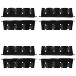 Berkley Fishing Rod Racks, Horizontal Or Vertical Convenient