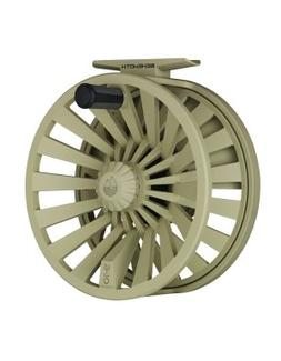 Redington Behemoth Spool - Desert 5/6