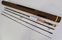 Redington Path Fly Rod  - 7 Weight, 9' Fly Fishing Rod