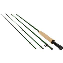 Redington Vice Fly Rod  - 5 Weight, 9' Fly Fishing Rod