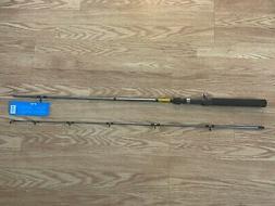 Shimano FX C-60MC2 Medium Casting Rod