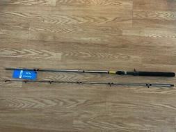 Shimano FX C-70MC2 Medium Trolling/Casting Rod