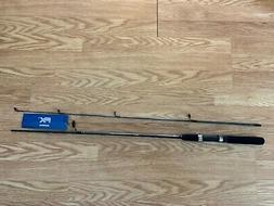 Shimano FX S-56ULB2 Ultralite Spinning Rod