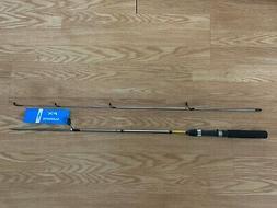 Shimano FX S-56ULC2 Ultralite Spinning Rod