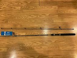Shimano FX S-66MC2 Medium Spinning Rod