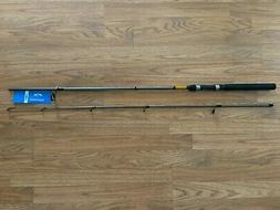Shimano FX S-70MC2 Medium Spinning Rod