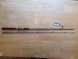 Shimano FX S-70MB2 Medium Spinning Rod
