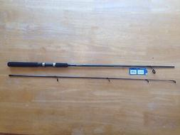 Shimano FXS 2 Piece Spinning Rod  828871